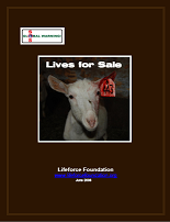 Lives For Sale – Fraser Valley Auction