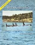 Orca A Family Story